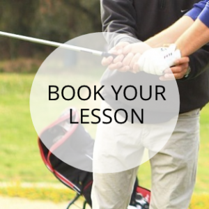Book your lesson